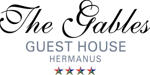 The Gables Guest House Hermanus